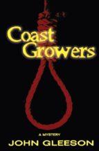 Coast Growers (ebook)