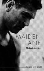Maiden Lane (ebook)