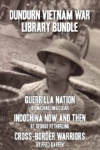 Dundurn Vietnam War Library Bundle (ebook)