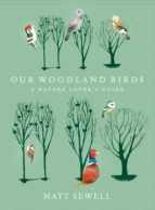 Our Woodland Birds (eBook)