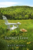 Summer's Lease (ebook)