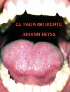 El Hada Del Diente (ebook)