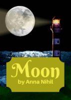 Moon (ebook)