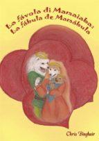 La Favola Di Mamaiaba: La Fábula De Mamábula (ebook)