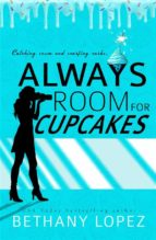 Always Room for Cupcakes (ebook)
