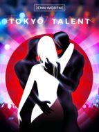 TOKYO TALENT