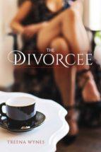 The Divorcee (ebook)