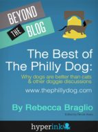 THE BEST OF THEPHILLYDOG