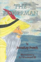The Fisherman (ebook)