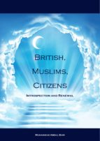BRITISH, MUSLIMS, CITIZENS