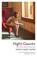 Night-Gaunts and Other Tales of Suspense (ebook)