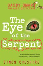 The Eye of the Serpent (ebook)
