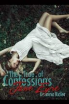 The True Confessions of Jane Eyre (ebook)