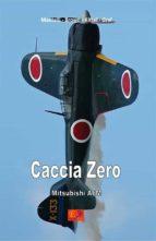 Caccia Zero (ebook)