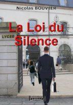 La Loi du Silence (ebook)