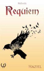 Requiem (ebook)