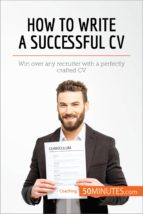 How to Write a Successful CV (ebook)