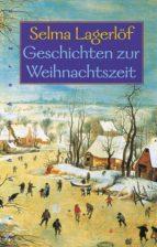 Geschichten zur Weihnachtszeit (ebook)