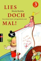 Lies doch mal! 3 (ebook)