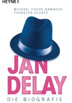 Jan Delay (ebook)