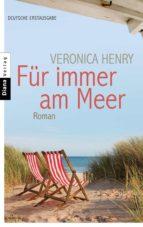 Für immer am Meer (ebook)