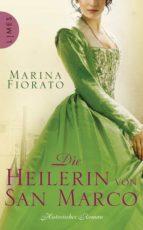 Die Heilerin von San Marco (ebook)