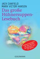 Das große Hühnersuppen-Lesebuch (ebook)
