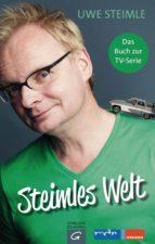 Steimles Welt (ebook)