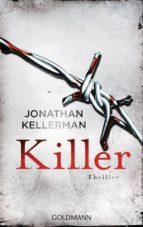 Killer (ebook)