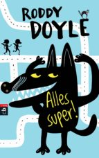 Alles super! (ebook)