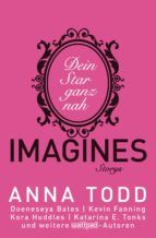Imagines (ebook)