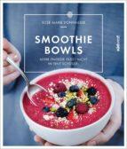 Smoothie-Bowls (ebook)