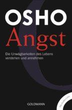 Angst (ebook)