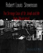 The Strange Case of Dr Jekyll and Mr Hyde (Illustrated) (ebook)