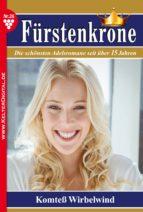Fürstenkrone 26 - Adelsroman (ebook)