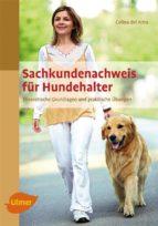 Sachkundenachweis für Hundehalter (ebook)
