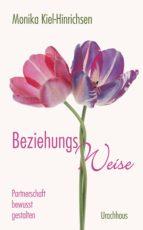 Beziehungs-Weise (ebook)