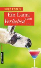 Ein Lama zum Verlieben (ebook)