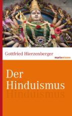 Der Hinduismus (ebook)