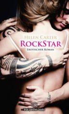Rockstar | Band 1 | Erotischer Roman (ebook)
