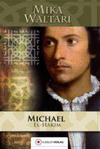 Michael el-Hakim (ebook)