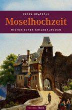 Moselhochzeit (ebook)