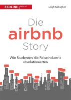 DIE AIRBNB-STORY