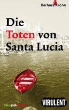 Die Toten von Santa Lucia (ebook)