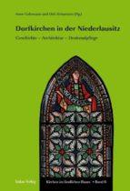 Dorfkirchen in der Niederlausitz (ebook)