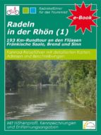 Radeln in der Rhön (1) (ebook)