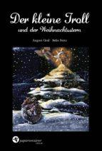 Der kleine Troll und der Weihnachtsstern (ebook)