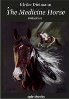 The Medicine Horse (ebook)