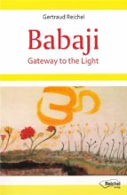 Babaji - Gateway to the Light (ebook)