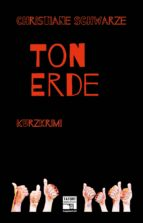 Tonerde (eBook)